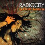 Radio City Playlist Session