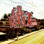 Calle Real 70, 2ª P – Habana Flou