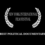 «Habana Flou, CR70, 2ª Puerta» – Trailer