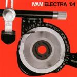IVAM Electra 2004