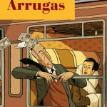 Paco Roca - Arrugas