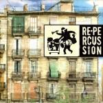 Re·Percussión