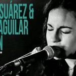 "Danay Suárez & Lucho Aguilar – ""Silencio"""