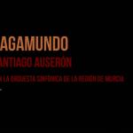 Santiago Auserón – «El Carro»
